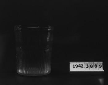 1942.3889 (RS119226)