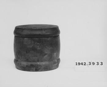 1942.3933 (RS119228)