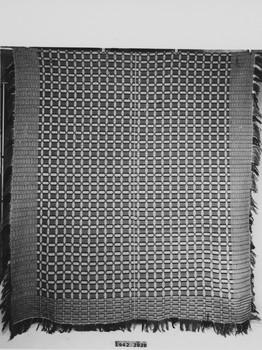 1942.3938 (RS119230)