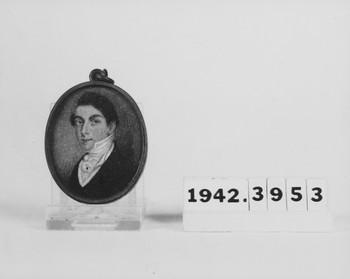 1942.3953 (RS119234)