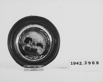 1942.3968 (RS119240)