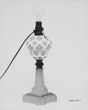 1942.3971 (RS119242)