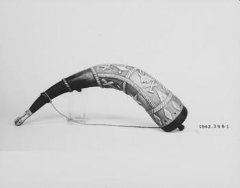 1942.3981 (RS119244)