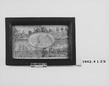1942.4139 (RS119255)