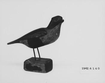 1942.4140 (RS119256)