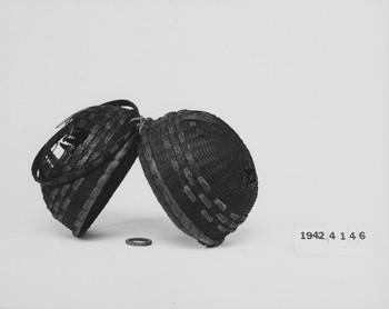 1942.4146 (RS119257)