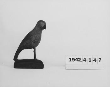 1942.4147 (RS119258)