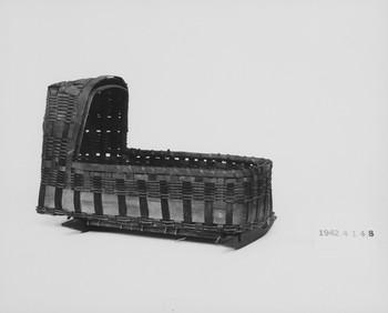 1942.4148 (RS119259)