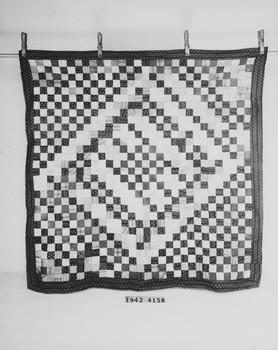 1942.4158 (RS119261)