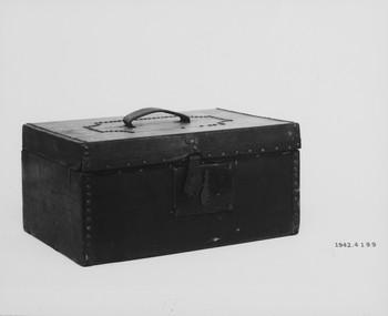 1942.4199 (RS119269)