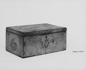 1942.4260 (RS119277)