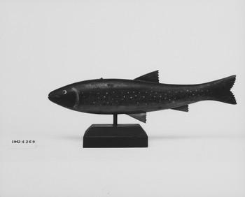 1942.4269 (RS119281)