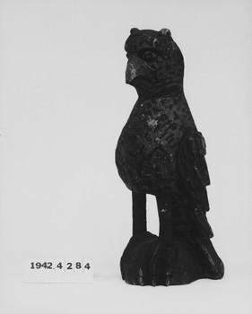 1942.4284 (RS119283)