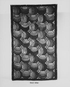 1942.4298 (RS119289)