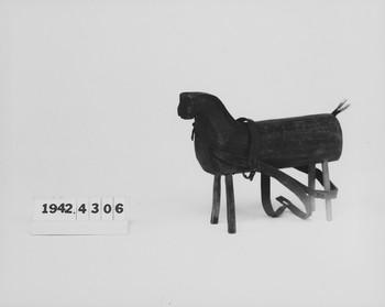 1942.4306 (RS119291)