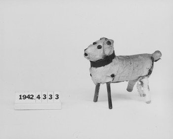 1942.4333 (RS119296)