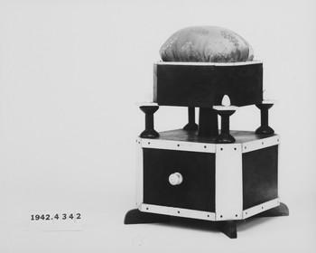 1942.4342 (RS119298)