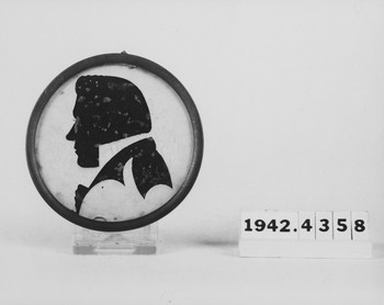 1942.4358 (RS119301)