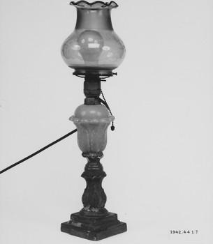 1942.4417.2 (RS119323)