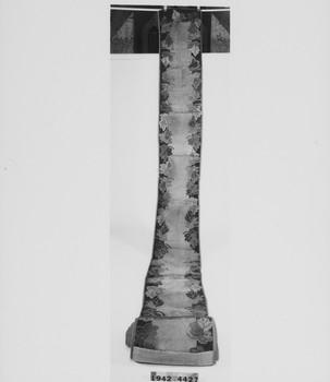 1942.4427 (RS119326)
