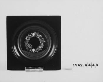 1942.4448 (RS119335)