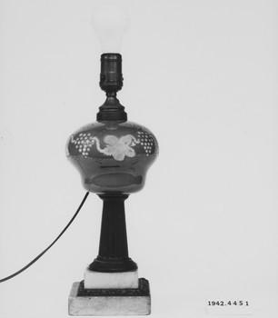 1942.4451 (RS119336)