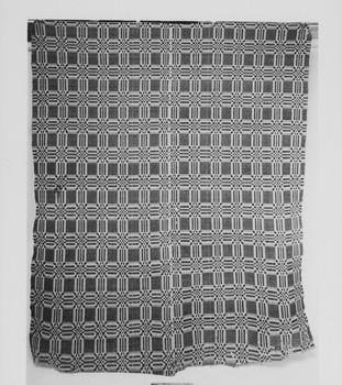 1942.4453 (RS119337)