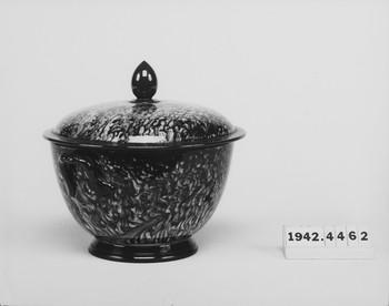 1942.4462 (RS119339)
