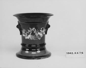 1942.4476.1 (RS119340)