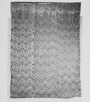 1942.4484 (RS119342)