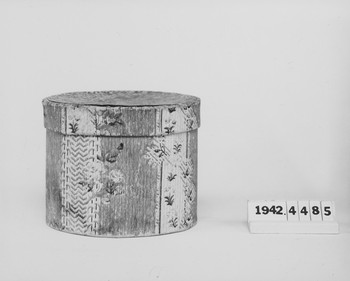 1942.4485 (RS119343)