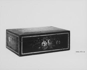 1942.4512 (RS119348)