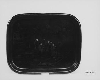 1942.4557 (RS119354)