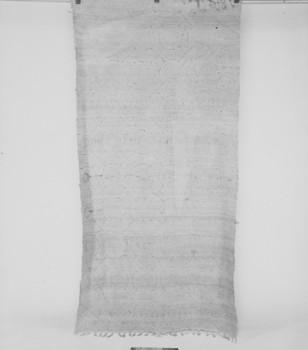 1942.4672 (RS119367)