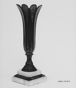 1942.4686 (RS119372)