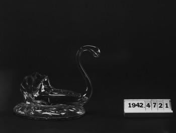 1942.4721 (RS119373)