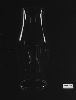 1949.270.1 (RS119391)