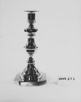 1949.271.1 (RS119392)