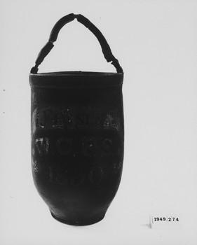 1949.274 (RS119395)