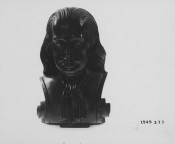 1949.277 (RS119398)