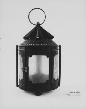 1949.278 (RS119399)