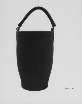 1949.281 (RS119402)