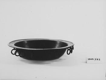 1949.282 (RS119403)