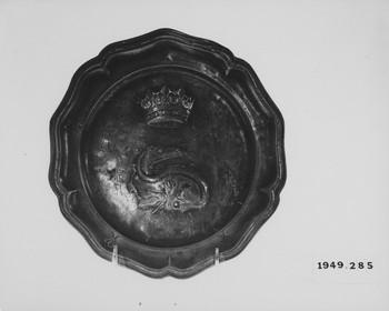 1949.285 (RS119405)