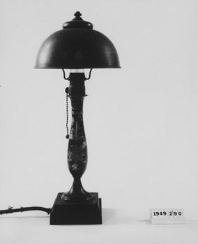 1949.290 (RS119409)