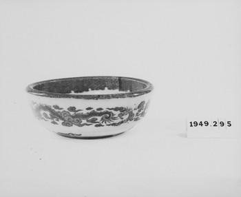 1949.295 (RS119413)