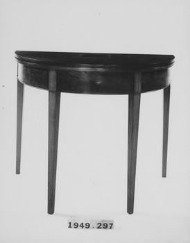 1949.297 (RS119415)