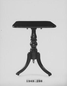 1949.298 (RS119416)