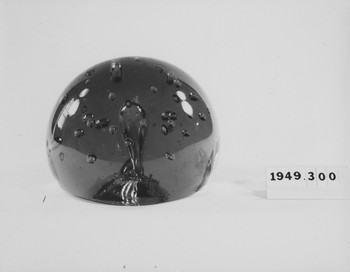 1949.300 (RS119418)