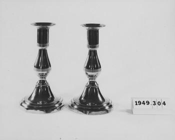 1949.304.1-2 (RS119422)